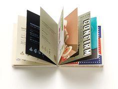 Creative (un)Blocks // 2013 HOW Promotion Design Awards Merit Winners: Client Promotions // design by CDA // chendesign.com