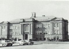 Mason city iowa history photos