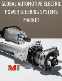 Engine block blueprints google search humster car render the global automotive electric power steering systems market was valued at usd 1716 billion in 2015 malvernweather Gallery