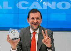 El nuevo canon digital encarecerá un euro los móviles y 12 los discos duros | Tecnología Home | EL MUNDO