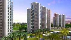 Gulshan Botnia, a project from Gulshan Homz in Sector 144 Noida, offers modern apartments set amidst nature. Spread over 17.5 acres, this residential features lush greenery and well preserved water bodies. For more update log on to http://www.gulshansector144noida.com/gulshan-botnia