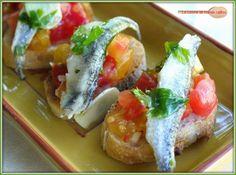 Boquerones-con-pan-tomate.jpg
