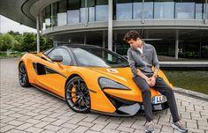 Thing 1, Mclaren F1, F1 Drivers, World Of Sports, Mercedes Amg, Formula One, Motogp, Hot Guys, Sport F1