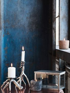 Home | Candles & Candle Holders | H&M PH