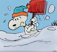 Shoveling snow with Snoopy . i wish i was doing it with Snoopy. just me and this DAMN driveway Peanuts Christmas, Charlie Brown Christmas, Charlie Brown And Snoopy, Peanuts Cartoon, Peanuts Snoopy, Snoopy Cartoon, Snoopy Pictures, Lucy Van Pelt, Snoopy Quotes