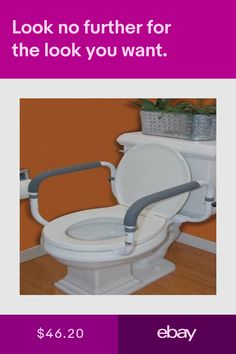 Carex Other Accessibility Fixtures Health & Beauty #ebay