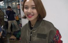 Extended Play, Nayeon, South Korean Girls, Korean Girl Groups, Gifs, Twice Once, Chaeyoung Twice, Dahyun, Hirai Momo