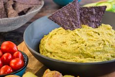 Hummus Recipe, Hummus Food, Hummus Ingredients, Balance Hormones Naturally, Rich In Protein, Ripe Avocado, Green Peas, Hormone Balancing, Plant Based Protein