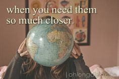 Long Distance Relationship https://www.etsy.com/listing/160279887/long-distance-relationship-valentines?ref=shop_home_feat_1