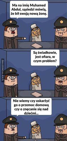 Wtf Funny, Funny Memes, Jokes, Avatar Ang, Polish Memes, Dark Sense Of Humor, Smile Everyday, Itachi, Best Memes