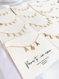 Diy Jewelry, Beaded Jewelry, Jewelry Box, Jewelery, Jewelry Accessories, Handmade Jewelry, Jewelry Design, Beaded Bracelets, Jewelry Packaging