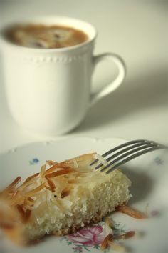 cafezin > intervalo do trabalho >  cuca da padoca vanzuita