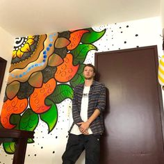 Painting, Instagram, Art, Beach House Decor, Art Background, Painting Art, Kunst, Paintings, Performing Arts