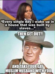 Truth is while there were slaves used in the building of the WH those used were actually PAID for their work,while the bulk of the work was done by tradesmen and craftsmen..