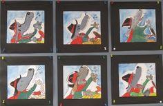 Koiramäen Kalevala Gallery Wall, Seasons, Frame, Cards, Holidays, School, Google, Decor, Picture Frame