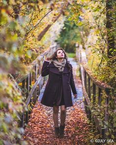 DREAM your reality. R e L a X  -PH Giuly Ska- #shooting #ph#giulyska #photo #photographer #photography #woman #model #mode #moodtoday #picoftheday #followme #igers #pic #insta #instagood #instacool #instadaily #instafashion #instagram #instafood #instatravel #love #lifeisgood #life #dream #portrait #portraits