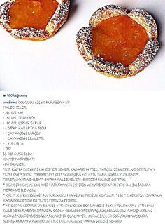 Alintidir dolgulu cicek kurabiye