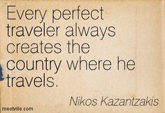 nikos kazantzakis quotes - Αναζήτηση Google Book Writer, Screenwriting, Kale, Prompts, Writers, Helpful Hints, Hooks, Travel Inspiration, Quotations