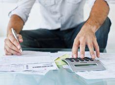 RS Notícias: Cresce número de famílias sem condições de pagar d...