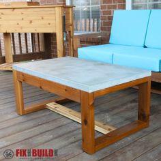 DIY Concrete Top Coffee Table http://www.hometalk.com/28074813/diy-concrete-top-coffee-table?se=fol_new-20170311-1&date=20170311&slg=52ef202859d8c0d7f58b0d4bd0adcb56-1110481&post_position=5