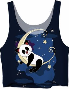 Check out my new product https://www.rageon.com/products/sweet-little-panda-dreams-1 on RageOn!