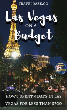 What happens in Vegas stays cheap. Learn how to enjoy a fun trip on a budget with a cheap flight through FlyPITT Las Vegas Vacation, Vacation Ideas, Flights To Las Vegas, Cheap Vegas Trip, Cheap Las Vegas Hotels, Wedding Budget Breakdown, 3 Days Trip, Weekend Trips, Weekend Getaways