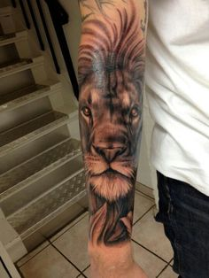 Cool Ink by James Strickland