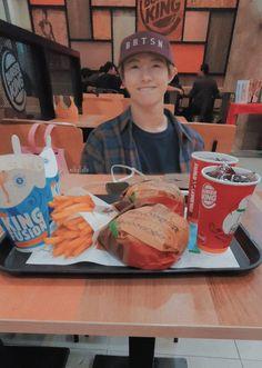 Huang Renjun, Boyfriend Material, Nct Dream, Wattpad, Idol, Husband, Boys, Cow, Baby Boys