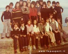 VINCI UNA TEPA Grazie a Paola Meneghini per la foto, BELLISSIMA !!! C'ero anch'io . . . http://www.tepasport.it/vinci-una-tepa/ Made in Italy dal 1952 Inviaci le Tue foto con le Tepa ... Il prossimo vincitore potresti essere Tu !!! Una Tepa Sport in regalo ogni mese ...