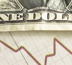10 Questions to Ask When Measuring Your Social Media ROI colleen mccormick metzger media and content strategist nashville tn Profit And Loss Statement, Income Statement, Warren Buffett Portfolio, Questions To Ask, This Or That Questions, Social Media Roi, Social Networks, Accounting Career, Trade Finance