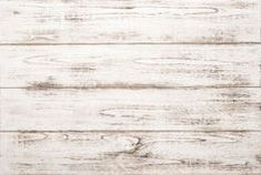 Wood Texture - Download From Over 60 Million High Quality Stock Photos, Images, Vectors. Sign up for FREE today. Image: 26018457