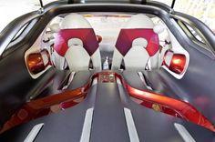 Concept Smart ForStars Rear