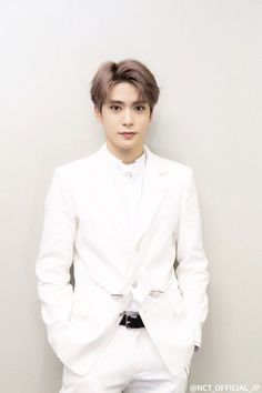 A normal girl called Yeji who wanted to fulfill her dreams and fall in love is forced by her parents to get married to the: popular, hot Jung Jaehyun. Nct 127, Kim Jung, Jung Yoon, Yang Yang, Winwin, Taeyong, Jung Jaehyun, Jaehyun Nct, Pop Idol