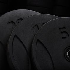 Bumper plates Apus Sports  Quality of tomorrow  See more at: https://apus-sports.pl/en/bumper-plates  #gym #fitness #functionaltraining #crossfit #bodybuilding #apussports