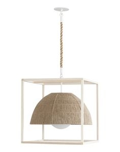 Linea di Liara Primo Industrial Factory Pendant Lamp – One-Light Fixture with Glass Shade Exposed Hardware Fabric Wrapped Cord – Canopy – Downlight Modern Vintage … – Industrial Lighting Fixtures & Decor Wood Pendant Light, Pendant Chandelier, Pendant Light Fixtures, Pendant Lighting, Unique Lighting, Lighting Design, Lighting Ideas, House And Home Magazine, Interior Design Tips