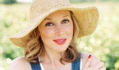 Tata Harper's Summer Skin Care Secrets - mindbodygreen.com