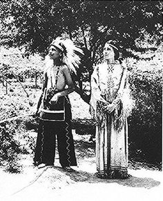 Native American Indian Tribes Photographs and Images of Children, Blackfoot, Cherokee, Osage, Navajo,
