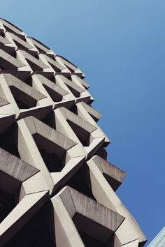 Geometric-Building_0003.jpg (1024×1536)