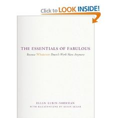 http://www.cribnoteskelly.com/1/post/2011/11/the-essentials-of-fabulous-book-review.html
