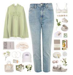 """""""~ i could buy a house and a benz in the morning, this is important."""" by annamari-a ❤ liked on Polyvore featuring Sea, New York, Puma, Falke, Dolce&Gabbana, OKA, Shandell's, Jennifer Creel, Maison Margiela, Outlandish Creations and The Fine Bedding Company"""