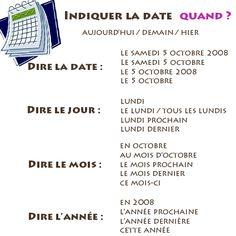quelle est la date de la fête nationale de la belgique