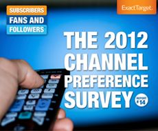 6 Factors that Dictate Consumer's Choice of Marketing Channels
