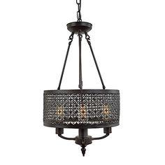 LNC Industrial Chandelier, Vintage Pendant Lights with Me... https://www.amazon.com/dp/B01LZPOHU3/ref=cm_sw_r_pi_dp_x_q5Rvyb1AQJ7W5
