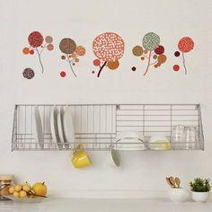 ikea - blog de decoração - Arquitrecos: Escorredor de pratos na parede: Liberando a bancada!! + Pesquisa de mercado Arquitrecos