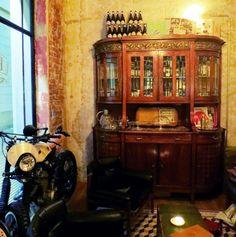 Afbeeldingsresultaat voor b cafe milano