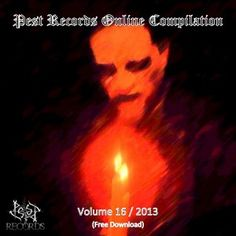 Pest Records Online Compilation Vol.16 is now available for free streaming and download HERE! https://archive.org/details/PestRecordsOnlineCompilationVol.162013 Tracklist: 01. Austerymn - In Death…We Speak 02. Bifrost - Ashes Of An Endless Embrace 03. Blasphemation - Vomit Spray 04. Caedes Castus – Heathen Dreamlands (The World Where I Belong) 05. Garden of Grief – Initial Command 06. Horus - The [...]