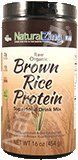 Whey Protein from Amazon * See this great product.Note:It is affiliate link to Amazon.