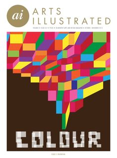 Arts Illustrated  Magazine - Buy, Subscribe, Download and Read Arts Illustrated on your iPad, iPhone, iPod Touch, Android and on the web only through Magzter