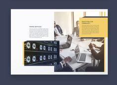 Genesis Block Behance, Graphic Design, Education, Illustration, Illustrations, Onderwijs, Learning, Visual Communication