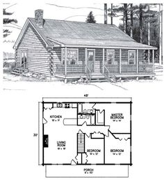 T25097473 Get drive belt routing diagram john furthermore Above Ground Pool Plans Designs together with Garage Apartment moreover 1300 likewise 2 Bedroom House Plans. on two level deck